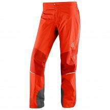 Haglöfs - Women's Touring Active Pant - Pantalon de ski