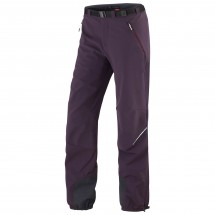 Haglöfs - Women's Touring Flex Pant - Touring pants