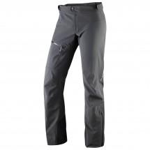 Haglöfs - Women's Touring Proof Pant - Pantalon de ski