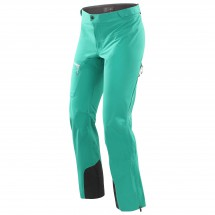 Haglöfs - Women's Touring Proof Pant - Skibroek