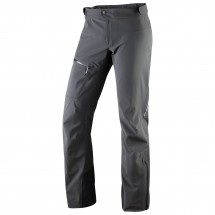 Haglöfs - Women's Touring Proof Pant - Pantalon de ski