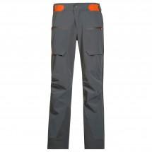 Bergans - Women's Gautefall Pants - Ski pant