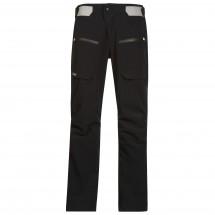 Bergans - Women's Gautefall Pants - Skibroek