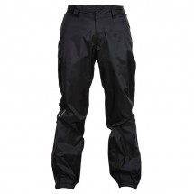 Bergans - Women's Superlett Pants - Hardshell pants