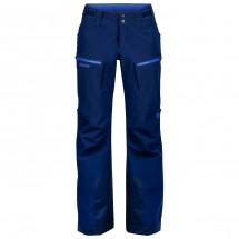 Marmot - Women's Cheeky Pant - Pantalon de ski