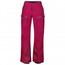 Marmot - Women's Cheeky Pant - Ski pant