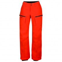 Marmot - Women's Cheeky Pant - Skibroek