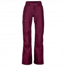 Marmot - Women's Durand Pant - Touring pants