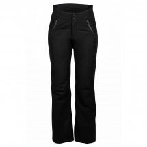 Marmot - Women's Jasper Pant - Ski pant
