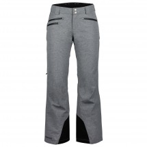 Marmot - Women's Stardust Pant - Pantalon de ski