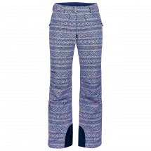 Marmot - Women's Whimsey Pant - Skihose