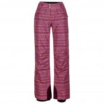 Marmot - Women's Whimsey Pant - Hiihto- ja lasketteluhousut