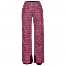 Marmot - Women's Whimsey Pant - Ski pant