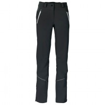 Vaude - Women's Larice Pants II - Touring pants