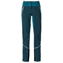 Vaude - Women's Larice Pants II - Tourbroek