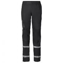 Vaude - Women's Luminum Performance Pants - Hardshell pants