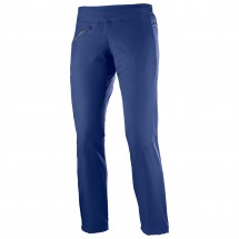 Salomon - Women's Escape Pant - Pantalon coupe-vent