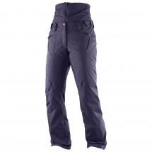 Salomon - Women's QST Snow Pant - Hiihto- ja lasketteluhousu