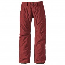 Patagonia - Women's Insulated Snowbelle Pants - Pantalon de