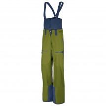 Salewa - Women's Antelao 2 GTX C-Knit Pant - Hiihto- ja lask