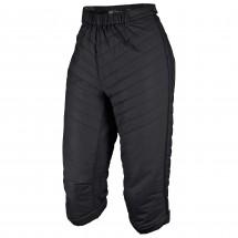 Salewa - Women's Sesvenna PRL 3/4 Pant - Synthetic pants