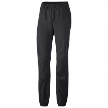 Salewa - Women's Sesvenna Train DST Pant - Pantalon de rando