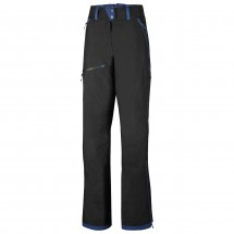 Salewa - Women's Sesvenna LRR Pant - Touring pants