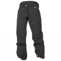 Maloja - Women's HillsboroM. - Pantalon de ski
