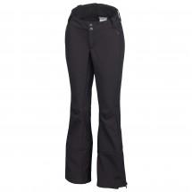 Columbia - Women's Roffe Ridge Pant
