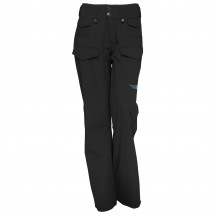 Norrøna - Women's Tamok Dri2 Pants - Ski pant