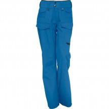 Norrøna - Women's Tamok Dri2 Pants - Hiihto- ja lasketteluho