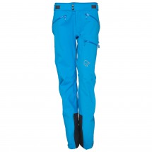 Norrøna - Women's Trollveggen Gore-Tex Light Pro Pants