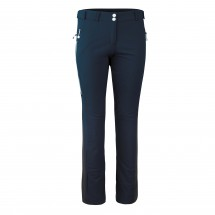 Martini - Cristallo Women - Tourbroek