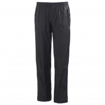 Helly Hansen - Women's Loke Pants - Hardshellbroek