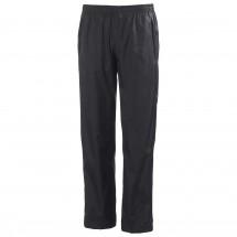 Helly Hansen - Women's Loke Pants - Hardshellhousut
