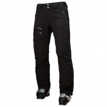 Helly Hansen - Women's Odin Vertical Pant - Skihose