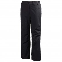 Helly Hansen - Women's Packable Pant - Hardshellhousut