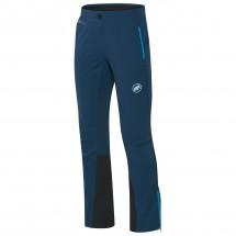 Mammut - Botnica SO Pants Women - Touring pants