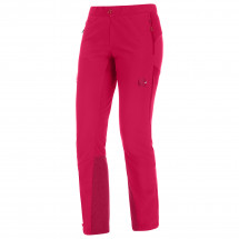 Mammut - Botnica SO Pants Women - Tourenhose
