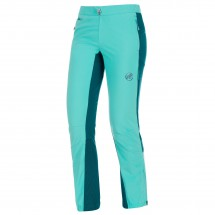 Mammut - Botnica SO Pants Women - Retkeilyhousut