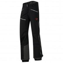 Mammut - Linard Pants Women - Hardshell pants