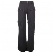 Mammut - Luina Tour HS Pants Women - Skihose