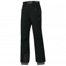 Mammut - Nara HS Pants Women - Pantalon de ski