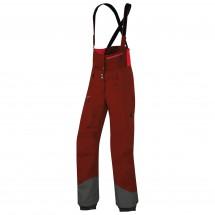 Mammut - Sunridge Pro HS Bib Pants Women - Hiihto- ja lasket