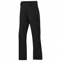 Mammut - Trovat Advanced Pants Women - Winterhose
