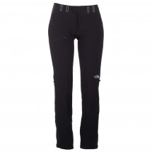 The North Face - Women's Fuyu Subarashi Pant - Tourbroek
