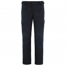 The North Face - Women's Gatekeeper Pant - Skihose