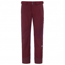 The North Face - Women's Nfz Insulated Pant - Ski pant