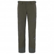 The North Face - Women's Nfz Insulated Pant - Hiihto- ja las