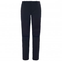 The North Face - Women's Winter T-Chino Pant - Pantalon coup